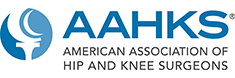 American Academy of Hip and Knee Surgeons